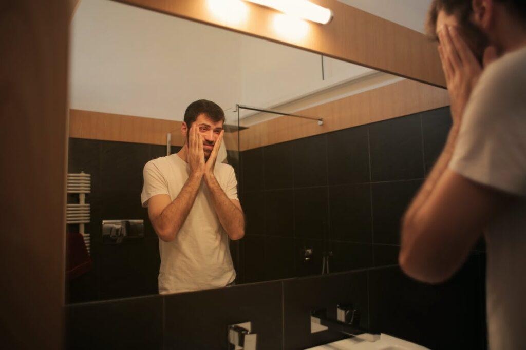 Bli av med dina tandgnisslingsproblem